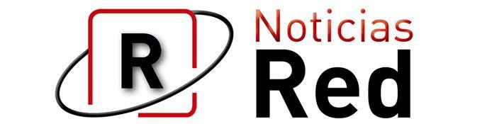 Noticias Red